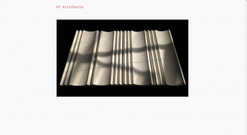 A Y Architects
