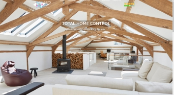 Azro Smart Homes Specialists