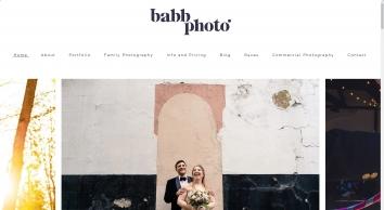 Babb Photo