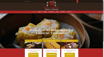 Speciality Dim Sum and Chinese Cuisine in Norwich