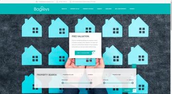 Bagleys Sales & Property Management