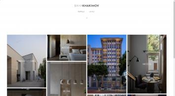 Baha Khakimov Photography