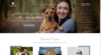 Baileys Photography: Family Portraits Suffolk, Essex, Norfolk, UK