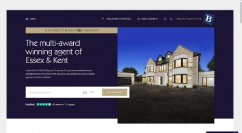 Balgores Hayes, Brentwood