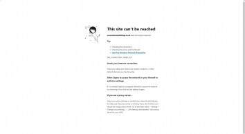 Balmoak Lettings & Property Management Limited   Chesterfield, S41