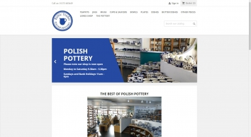 Baltic Trader Ltd