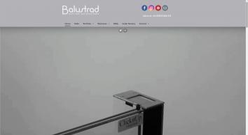 Balustrad Ltd
