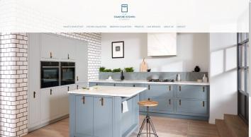 Banks & Banks Kitchens