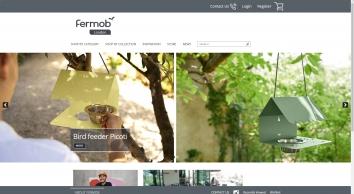 Barbed Ltd