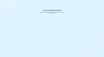 Barlow Landscaping