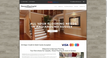 Barnard Flooring Ltd
