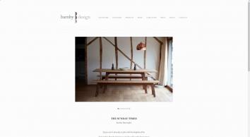 Barnby Design