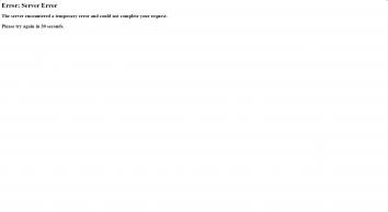 Bartlett Real Estate Group