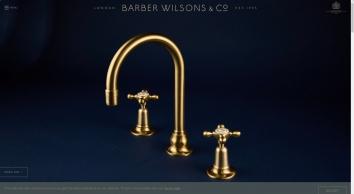 Barber Wilsons & Co. Ltd.