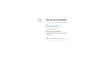 Basingstoke Select Interiors