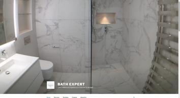 BathExpert