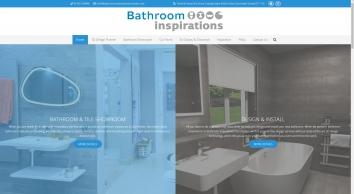 Bathroom Inspirations Dorchester