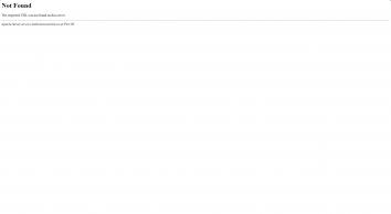 The Tile & Bathroom Company Ltd