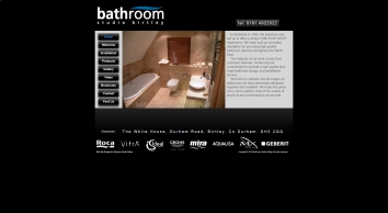bathroomstudiobirtley.co.uk/