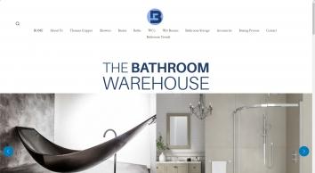 Bathroom Warehouse