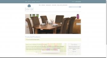 Batley Furniture Outlet