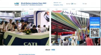 Asia Pacific Biomass Energy Exhibition