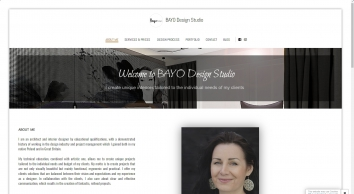 BAYO Design