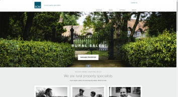 BCM   Rural Property Specialists