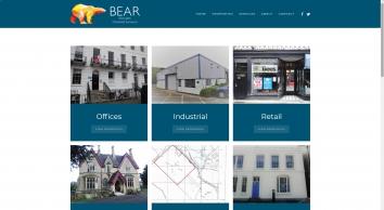 Bear Associates