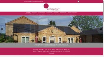 Beaumont Village Retirement Home