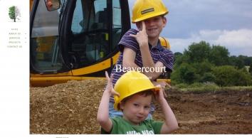 Beavercourt