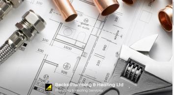 Becks Plumbing & Heating Ltd