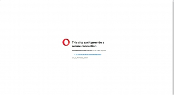Bed Student Rentals