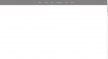 Beech Architects