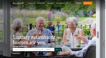 Beechcroft Developments - Retirement Offer