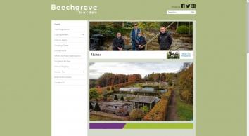 beechgrove.co.uk