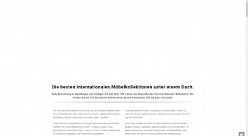 Behr Einrichtung GmbH