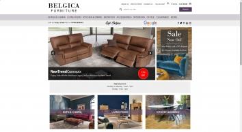 Belgica Furniture