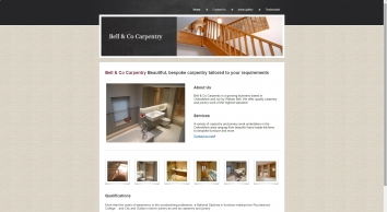 Bell & Co