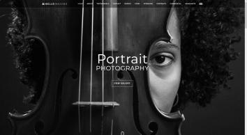 Renata Boruch Photography