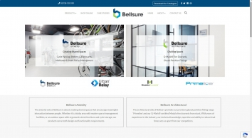 Bellsure Group