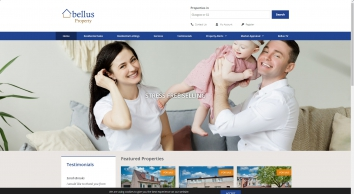 Bellus Property