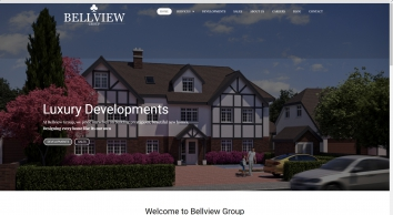 Bellview Group Limited