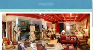 Beltaine Designs