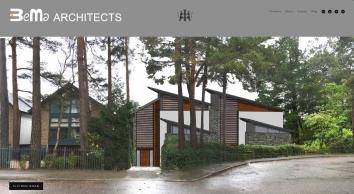 BeMa Architects
