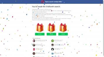Ben Lannoy Lanscapes - Hampshire Garden designers
