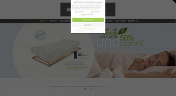 Bensberg Wohnen