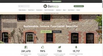 Bereco Ltd