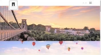 Berkeley Estates and Management, Bristol