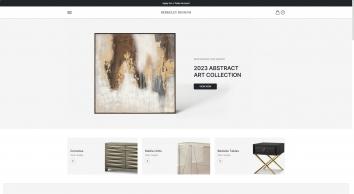Berkeley Designs